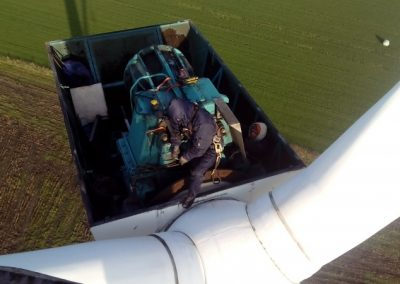 windservice12