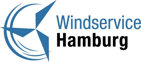 windservice-hamburg