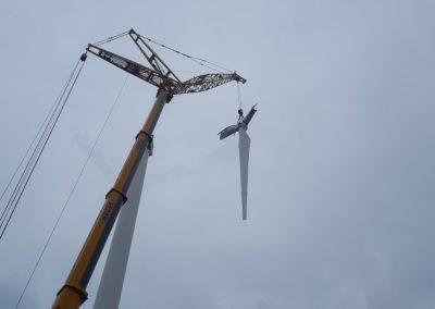 windservice2