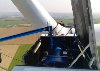 windservice1